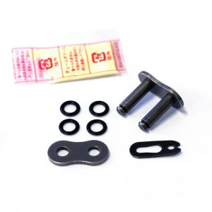 DID 428 VX - Drive Chain - Spring Link