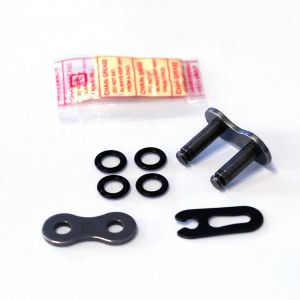 DID 520 VX2 - Drive Chain - Spring Link