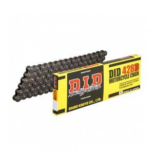 DID 428x112 - Standard Drive Chain