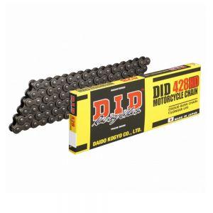 DID 428x112 - Heavy Duty Drive Chain