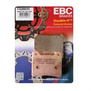 EBC FA088HH Sintered Performance Brake Pads