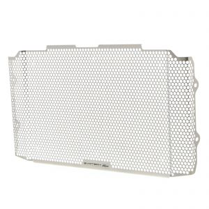 Evotech Radiator Guard (Stainless) - CB 1000 R Neo Sports Cafe 2018-2019