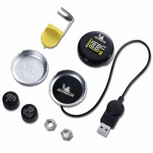 Michelin Fit2Go Bike Motorbike TPMS Tyre Pressure Monitoring System