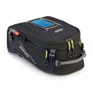 Givi Tank Bag EA116 - Honda NC750X 2014-2020