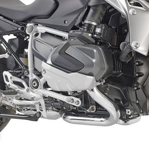Givi Engine Protectors - BMW R 1250 GS/R/RS/RT 19-20