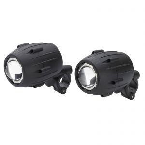 Givi S310 Trekker Auxiliary Lights