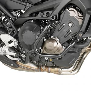Givi Engine Guard Crash Bars TN2132 - Yamaha MT-09 17-20