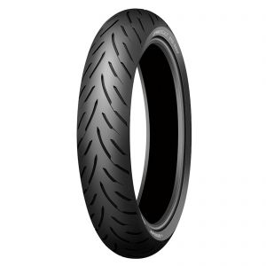 Dunlop GPR300F Front Motorcycle Tyre 110/70 ZR17 (54W)