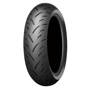 Dunlop GPR300 Rear Motorcycle Tyre 150/70 ZR17 (69W)