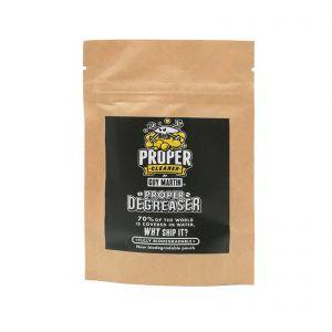 Guy Martin Proper Degreaser Refill Capsules - 1.5 Litre