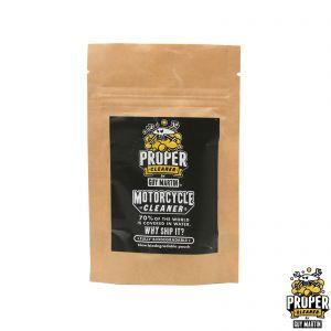 Guy Martin Proper Cleaner Refill Capsules - 1.5 Litre