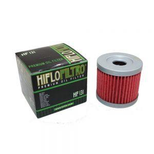 Hiflo HF131 Oil Filter