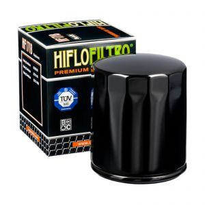 Hiflo HF171B Oil Filter