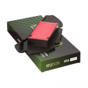 Hiflo HFA1112 Air Filter
