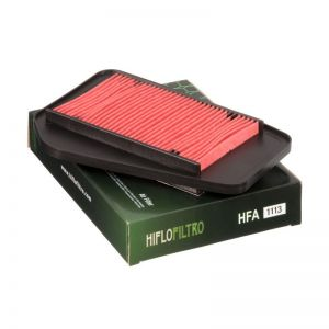 Hiflo HFA1113 Air Filter