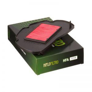 Hiflo HFA1114 Air Filter