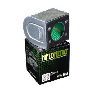 Hiflo Air Filter HFA1509