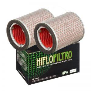 Hiflo Air Filters Air Filter