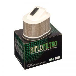 Hiflo Air Filter HFA2707 - Kawasaki Z750 2004-2012, Z1000 2003-2009