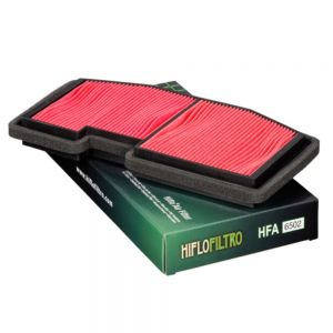 Hiflo Air Filter HFA6502