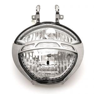 Ducati 696/796/1100 2008-2014 Headlight