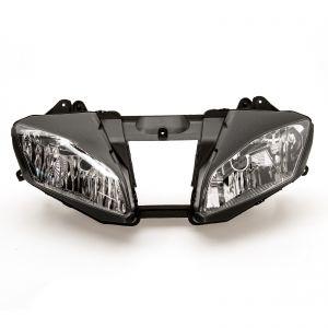 Kawasaki Ninja 250 R EX250 2008-2012 Headlight