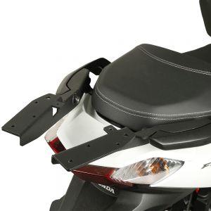 Kappa Rear Luggage Rack Top Box Carrier - Honda Forza 125   300