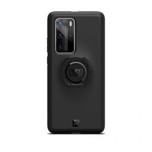 Quad Lock Case - Huawei P30
