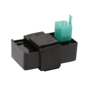 Indicator Flasher Relay - Sinnis RS & SP 125