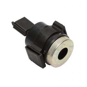 Indicator Flasher Relay Type 2 - 50cc & 125cc Scooters
