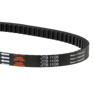 JT Premium Drive Belt JTB1106