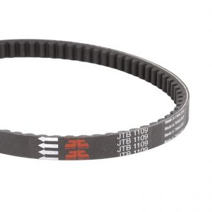 JT Premium Drive Belt JTB1109