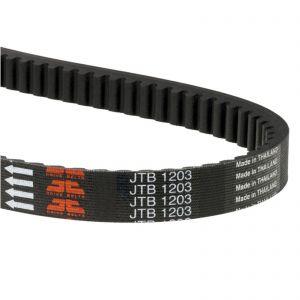 JT Premium Drive Belt JTB1203