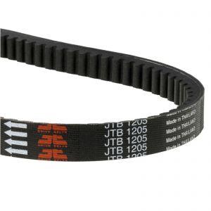 JT Premium Drive Belt JTB1205