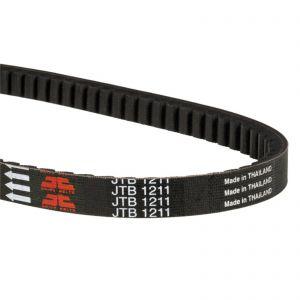JT Premium Drive Belt JTB1211