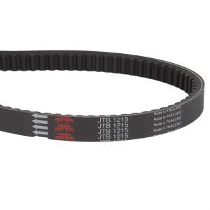 JT Premium Drive Belt JTB1215