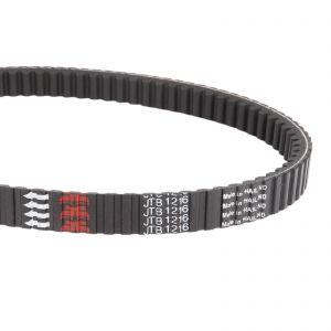 JT Premium Drive Belt JTB1216