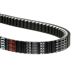 JT Max KVR Premium Reinforced Drive Belt JTB2501KR