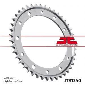 JT HD High Carbon Steel 44 Tooth Rear Sprocket JTR1340.44