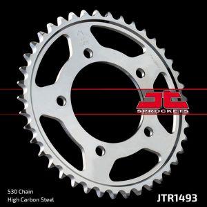 JT HD High Carbon Steel 42 Tooth Rear Sprocket JTR1493.42