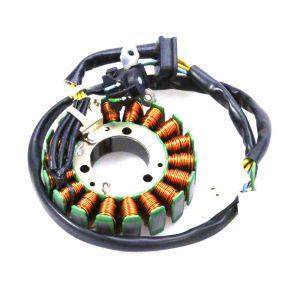 K157FMI Stator Magneto EFI