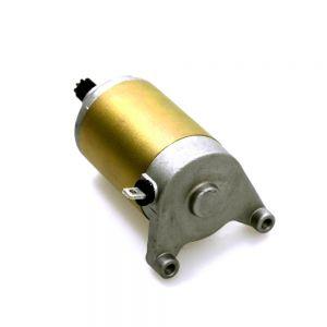 K157FMI Starter Motor
