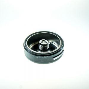K157FMI Flywheel Rotor