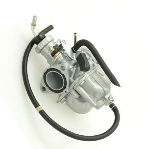 K157FMI Carburettor