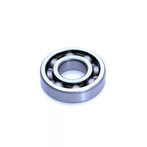 K157FMI Crankshaft Bearing - Right 63/28/P53