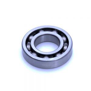 K157FMI Crankshaft Bearing - Left 6207/P5