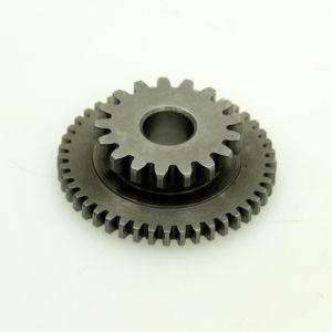 K157FMI Starter Motor Reduction Idler Gear
