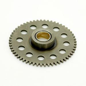 K157FMI Starter Clutch Gear
