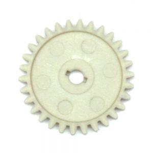 K157FMI Oil Pump Gear NT 30