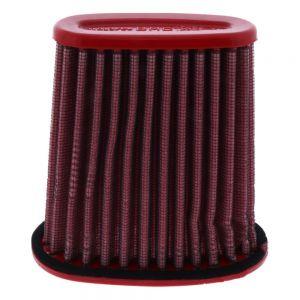 BMC Air Filter FM01013 - Benelli TNT 125